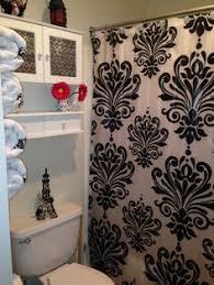 parisian bathroom decor genwitch