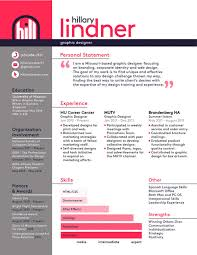 Graphic Design Resume Samples Designer Stupendous Freelance Example Examples 2018 Objective 1400