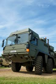 MAN Selling 7 Used Military Vehicles | Commercial Motor Used Armored Cars Bizarre American Guntrucks In Iraq Eastern Surplus Hmmwv Humvee M998 Military Truck Parts Bbc Autos Nine Military Vehicles You Can Buy Military Vehicles For Sale Vehicles Sale Ex For Sale Mod Leyland Daf T45 4x4 Personnel Carrier Shoot Vehicle With Canopy Heavy Duty A Look At Russias Arctic Forces Man Selling 7 Used Commercial Motor Here Is The Badass Truck Replacing Us Militarys Aging Humvees