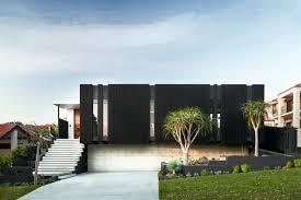 104 Architect Mosman Park Residence By Humphrey Homes