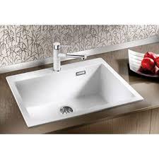 Blanco Silgranit Sinks Colors by Blanco Pleon 8 Kitchen Pinterest Sinks