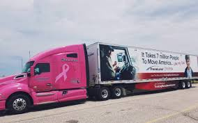 100 Transland Trucking Findthepinktruck Tag On Twitter Twipu