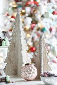 Flocking Christmas Tree Kit by 294 Best Celebrate The Season Images On Pinterest Holiday Decor