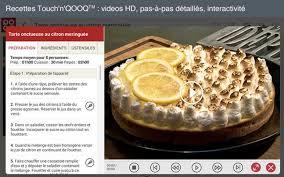 tablette cuisine qooq déco prix tablette cuisine qooq 56 calais 23100429 housse
