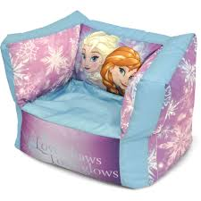 100 Kids Bean Bag Chairs Walmart Frozen Square Chair Com