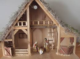 Handmade Wooden Nativity Scenes | Opa's Nativity Scene Was Jesus Really Born In A Stable Nativity Scene Pictures Hut With Ladder And Barn Online Sales On Holyartcom Scenes Nativity Sets Manger Display Yonderstar Handmade Wooden Opas Scene Christmas Set Outdoor Manger Family Wooden Setting House Red Roof Trough 2235x18 Cm For Vintage Wood Creche Religious Amazoncom Fontani 5 54628 Stable Fountain 28x42x18cm Fireplace 350x24 Bungalow Like Neapolitan 237x29cm