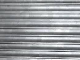 rideau metallique electrique algerie prix en algérie de u de rideau métallique générateur de prix de