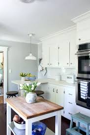 Retro Kitchen Ideas Today I Thought It Would Be Fun To Share Some