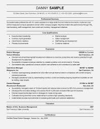 Free Resume Builder | Resume Builder | Resume-Now – Easy ... Unique College Application Resume Builder Atclgrain 36 Templates Download Craftcv Best Online Create A In Few Clicks How To Write 20 Beginners Guide Novorsum Usa Jobs Job Resume Mplate Examples Cv Free Myperfectcvcouk Keep Simple Easy Examples Picture Builder Uk Raptorredminico 002 Template Ideas Staggering Cv Maker Pdf For Android