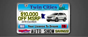 100 Miller Truck Leasing Chevrolet Cars S For Sale In Rogers Near Minneapolis