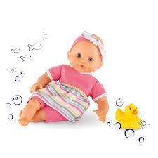 My Little Star 6 Piece Baby Girl Boy Bibs Mittens Set Cotton Baby