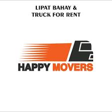 100 Budget Truck Rental Rates Pampanga Lipat Bahay For Rent Home Facebook