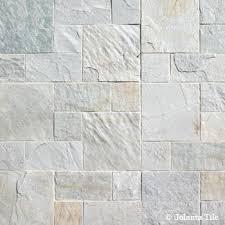 himalayan snow quartzite