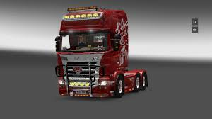 Truck: Euro Truck Simulator Mods Euro Truck Simulator 2 Mod Austop Youtube Download Ets2 Usa Map Major Tourist Attractions Maps Steam Community Guide How To Enable Your Mods Audi Q7 Mod Ets2 Ets Archives Simulation Park Ets Ats Farming 19 Scania Dhoine Mods Reviews Hino 500 By Kets2i Peterbilt 351 Yellow Peril Skin 122 10 Must Have Modifications For 2017 New Post Blog Big Traffic Mod V123 Rjl Aces Skin Modhubus