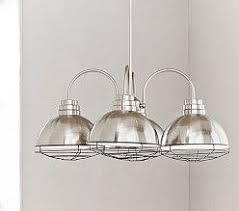 Pottery Barn Bedroom Ceiling Lights by Best 25 Kids Ceiling Lights Ideas On Pinterest Ceiling Light