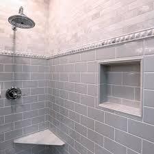 4x8 Subway Tile From Daltile by 31 Best The Tile Shop Inspiration Images On Pinterest Bathroom