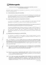 Agosto 2014 Formatos Legales Y Empresariales