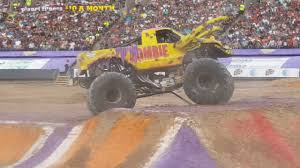 Monster Jam El Paso Texas 2016 - YouTube Maximum Destruction Monster Jam 2015utep El Pasotx Youtube Truck Show Paso Texas Youtube Tx Sunbowl March 100 Obsessionracing Com U2014 Oakland East Bay Tickets Na At Alameda Trucks Invade Nrg Truck Tour Comes To Los Angeles This Winter And Spring Devaatormonstertruck In Tx 2017 Intro Ian Graham S Monster Jam Archives Heraldpost