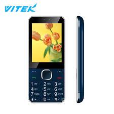 Nokia Mural 6750 Unlocked by Triple Sim Triple Standby Triple Sim Triple Standby Suppliers And