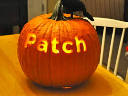 Mcgrath Pumpkin Patch Camarillo by Haunted Houses Pumpkin Contests Public Parties Scary Places