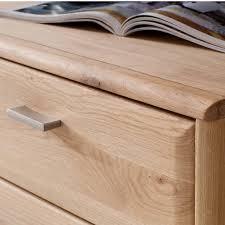 sideboard tijuana 05 esszimmer schrank aus massiver eiche bianco b h t 184 89 45cm