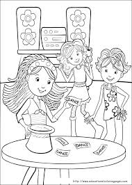Full Image For Coloring Pages Adults Quotes Online Toddlers