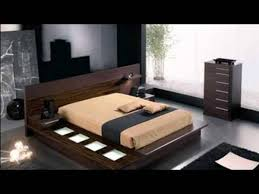 Cheap Dallas Cowboys Room Decor by Living Room Sets Dallas Interior Design