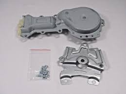 100 Chevy Truck Parts And Accessories Power Window Motor Hardware 19821987 Silv In EBay Motors
