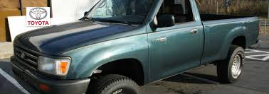 100 Used Truck Parts Online Toyota T100 Buy Toyota T100 Best Price