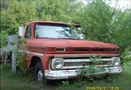 Parents Give 18-year-old Son Beat-up Truck For Graduation, $600 ... 1955 Chevy Truck Metalworks Classics Auto Restoration Speed Shop Seales Current Projects 1950 Truck 3100 1965 Chevrolet C10 Stepside Pickup Franktown 1968 Hot Rod Network Ipdent Front Suspension For 53 Doug 1938 And Repairs Of Metal Work Best Image Kusaboshicom 1951 Td Customs Dscn7271 Toxic Classic Car Restoration 1966 12ton Connors Motorcar Company Back From The Past The C20 Diesel Tech Magazine Chevy Project