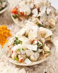 comment cuisiner des palourdes palourdes au curry et coco pour 4 personnes recettes à table