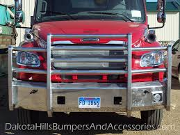 Dakota Hills Bumpers & Accessories Flm2 Sport Chassis Freightliner ... 2016 Freightliner Sportchassis P4xl F141 Kissimmee 2017 New Truck Inventory Northwest Sportchassis 2007 M2 Sportchassis For Sale In Paducah Ky Chase Hauler Trucks For Sale Other Rvs 12 Rvtradercom Image Custom Sport Chassis Hshot Love See Powers Rv And At Sema California Fuso Dealership Calgary Ab Used Cars West Centres Dakota Hills Bumpers Accsories Alinum Davis Autosports For Sale 28k Miles Youtube 2009