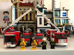 Instagram Photos And Videos Tagged With #legosquad | Snap361 Lego City Fire Ladder Truck 60107 Walmartcom Brigade Kids Pin Videos Images To Pinterest Cars 2 Red Disney Pixar Toy Review Howto Build City Station 60004 Review Boxtoyco Moc 60050 Train Reviews Lego Police Buy Online In South Africa Takealotcom Undcover Wii U Games Nintendo Playing With Bricks My Custom A Video Update 60002 Amazoncouk Toys Airport Remake Legocom