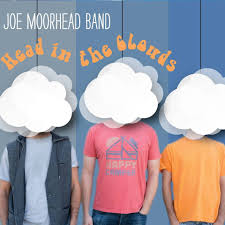 The Upper Deck Akron Ohio Menu by Joe Moorhead Band Home Facebook