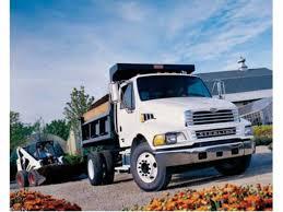 100 Ford Sterling Truck 2009 S Acterra Virginia Beach VA 5005757464