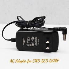 Sensationail Pro 3060 Led Lamp Ebay by Nail Dryers U0026 Uv Led Lamps Ebay