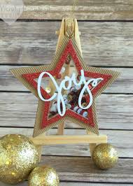 The Grinch Christmas Tree Star by 12 Days Of Christmas Series Day 5 Star Christmas Tree Ornament