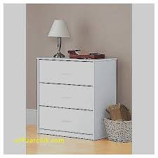 Walmart South Shore Dressers by Dresser Elegant Dresser Chest Walmart Dresser Chest Walmart