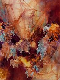 Techniques By Trish September 2014 by 42 Best Art Paintings By Trish Mckinney Images On Pinterest