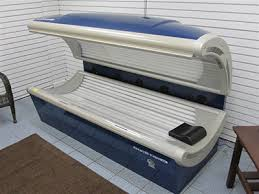 Sunquest Tanning Beds by Used Tanning Beds Memphis Tn Oxford Ms Little Rock Ar