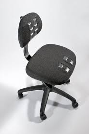 Aeron Chair Alternative Reddit by My Quest For A