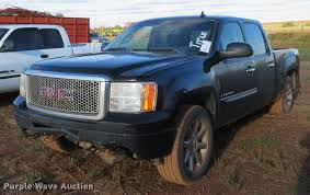 2008 GMC Sierra 1500 Denali Crew Cab Pickup Truck | Item DE6... 2008 Gmc Sierra 1500 News And Information Nceptcarzcom 2011 Denali 2500 Autoblog Gunnison Used Vehicles For Sale Gm Cans Planned Unibody Pickup Truck Awd Review Autosavant Hrerad Carlos Hreras Slamd Mag Trucks Seven Cool Things To Know Sale In Shawano 2gtek638781254700 2500hd Out Of The Ashes Exelon Auto Sales Xt Concepts Top Speed