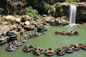 Yogyakartas Nature Charms Adventures Await You At Yogyakarta