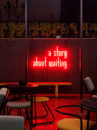 A Story About Waiting | HD Photo By Behzad Ghaffarian (@behz) On ... Artg13 Neon Chair Chairs Modern Polypropylene Mg Sedie Amazoncom Leighhome Chair Cushions Decor Tunnel With Lights Vintage Mid Century G Plan Ding Table And Painted Adorable Bright Diy Settings That Youre Going To Fall In Shop Noir Gallery Designdn Palm Springs Metal Retro Abstract Houdini By E15 Stylepark A Woerland Called Tokyo Side Manshi Society6 Forzza Walnut Olx Artois Plastic Flipkart For Designs Set Persons Close Up View Of Empty Folding Tables Neon Green Chairs Table Decor Glow Party Party Decorations 80s Pink Jungle Wild Statement Livingroom Hall Or Bedroom Yellow Classic Linen Runner Covers Linens