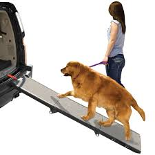 Pet Ramps For Large Dogs Car Ramp Dog SUV Travel Portable Trifold ... Dog Ramps Light Weight Folding Traders Deals Online Petstep Benefits Prevents Back Strain From Lifting A 30 Pound Dog Alinum Youtube Stair Ideas Invisibleinkradio Home Decor Pet Gear Full Length Trifold Ramp Chocolate Black Chewycom Amazoncom Petsafe Solvit Waterproof Bench Seat Cover Bed Truck 2019 20 Top Upcoming Cars Mim Safe Telescoping Dogtown Supply Beds Traing Cat Products Easy Animal Deluxe Telescopic Smart Petco In Gourock Inverclyde Gumtree