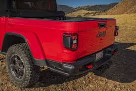 The New Jeep 2019 Gladiator Pickup Revealed! The All New Jeep Gladiator Truck Diehl Of Grove City 20 Debuts Offroaders Pickup Truck First Photos Info Specs Wrangler Pickup Rubicon Road Trail Driving Interior Exterior Auto Shdown Vs 2019 Ford Ranger Motor Trend Live From La Show Qr800at By Light Tire Size Lt24575r16 Offroad Expedition Georgia Proline Tires Black 12mm Hex Wheels Traxxas Rustler 110 Is An Absolute Beast A Arrives With New Truckthe
