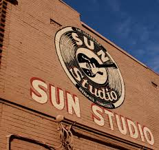 Sun Studio- Memphis, Tennessee - For The Love Of Wanderlust How I Spent My Summer Vacation Truck Stop Love The Truckers Bible Pilot Flying J Travel Centers Thousands Flock To Loves For A Chance At Powerball Jackpot Try Thai Street Food At Soi Number 9s Memphis Feed The Giraffes Zoo For 5 Your Family Of Four Can Save Dates Events In August Choose901 Updates Manx Sea Safari Wanderful Guide Home Blues Soul And Rock N Roll Iowa 80 Truckstop Twentyfour Hours Pacific Standard Six Us States Increase Diesel Fuel Taxes
