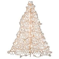 Crab Pot Christmas Trees Dealers by Shop Houzz Save On Holiday Lighting