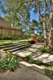 25+ Unique Steep Backyard Ideas On Pinterest | Steep Gardens ... 25 Beautiful Leveling Yard Ideas On Pinterest How To Level 7 Best Landscape Design Images Ideas For Decorating Amazing Plan A Sloped Backyard That You Should Consider Triyaecom For Steep Various Design Steep Slope To Multi Level Living Landscaping Products Supplier Lounge Ding Area Multi Level Patio Photo Trending Backyard Sloping Retaing Wall Slope Down Flat Genyard Landscape Hilly Backyards Dawnwatsonme