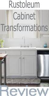 Rustoleum Cabinet Transformations Color Swatches by Great Reviews And How Tos About Rustoleum U0027s Cabinet